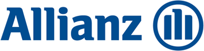 Allianz Asset Management
